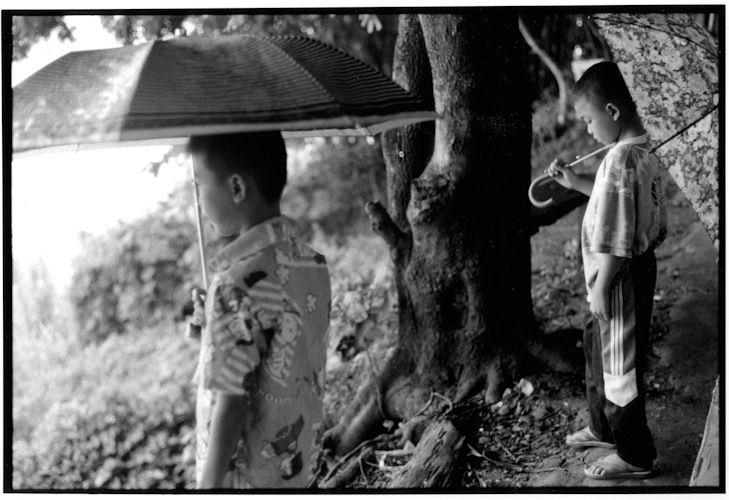 1thailand_mekong_river.jpg