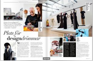 1sara_arnesen_fashion_sweden_london.jpg