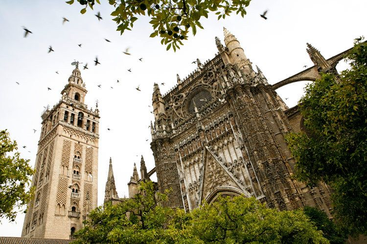 1seville_cathedral_andalucia.jpg