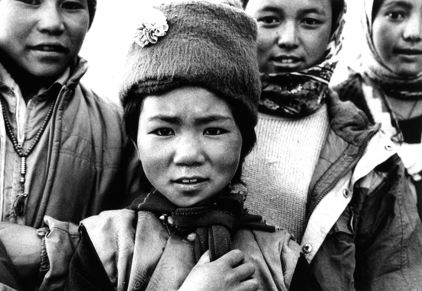 1ladakh_india_children_nuns.jpg