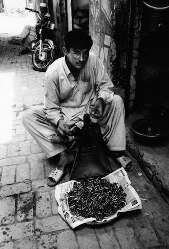 1pakistan_darra_04.jpg