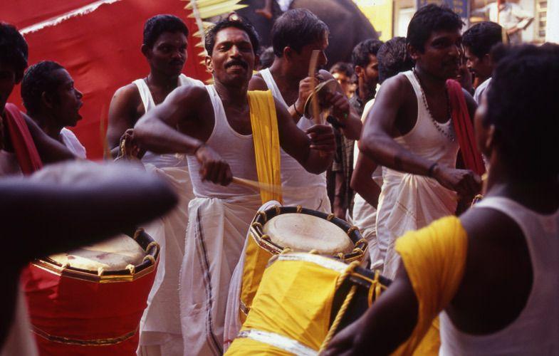 1india_men_festival.jpg