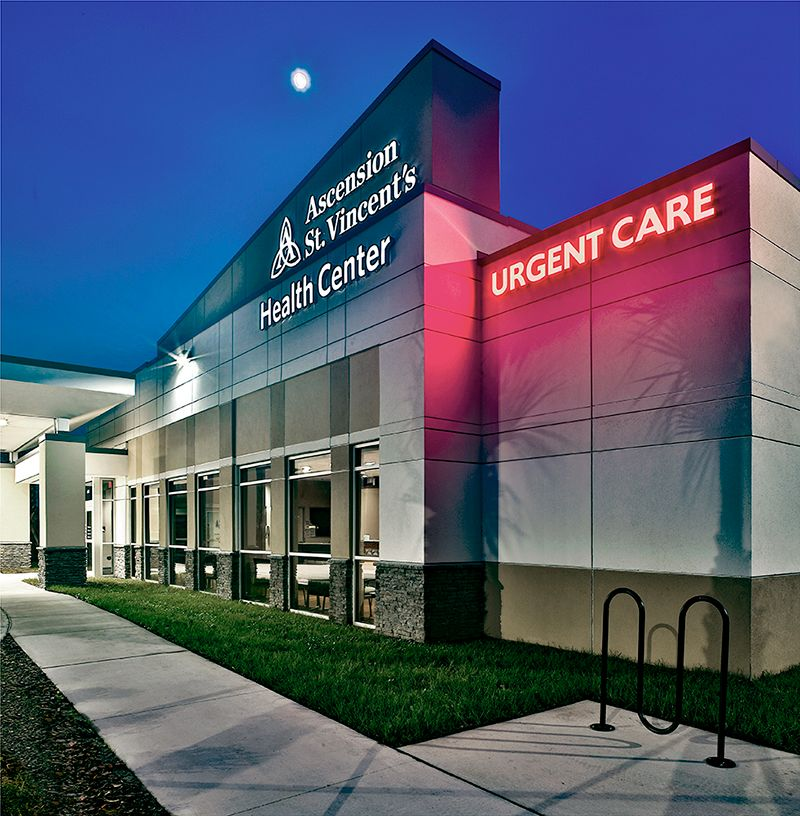 Ascension Urgent Care - Exterior 3.jpg