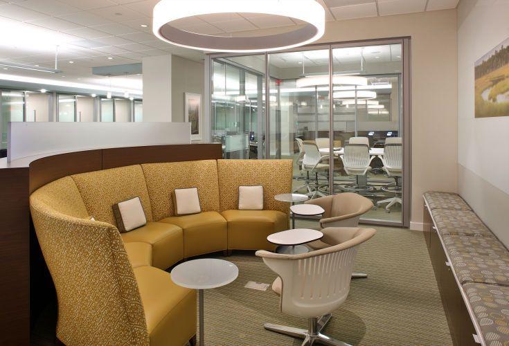 1mayo_physicians_admin____seating_detail_3