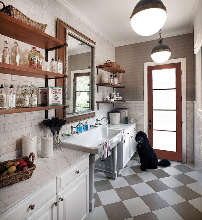 Laundry Room with Doggie.jpg