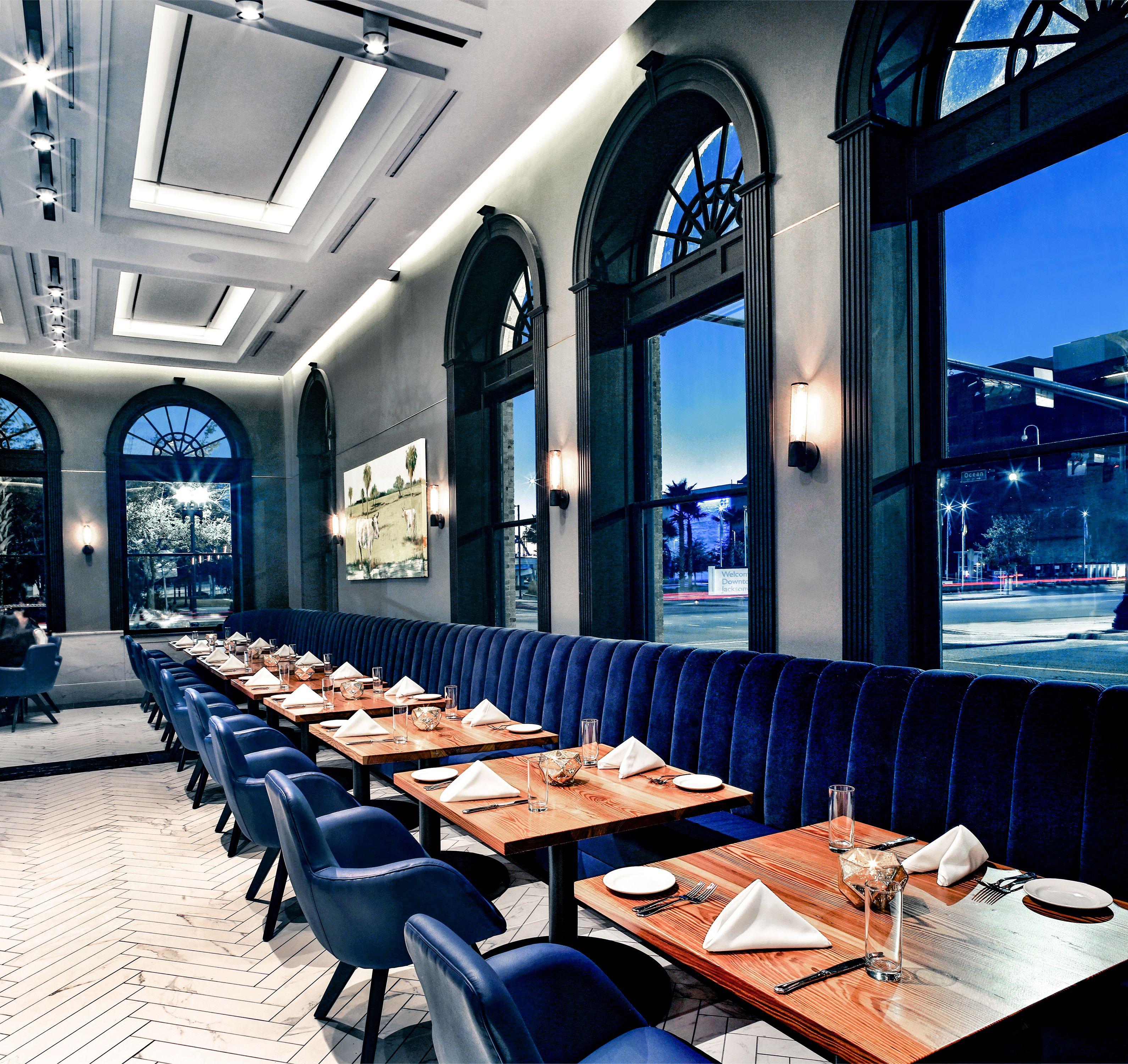 Cowford Chophouse-1st Floor Dining Detail copy.jpg