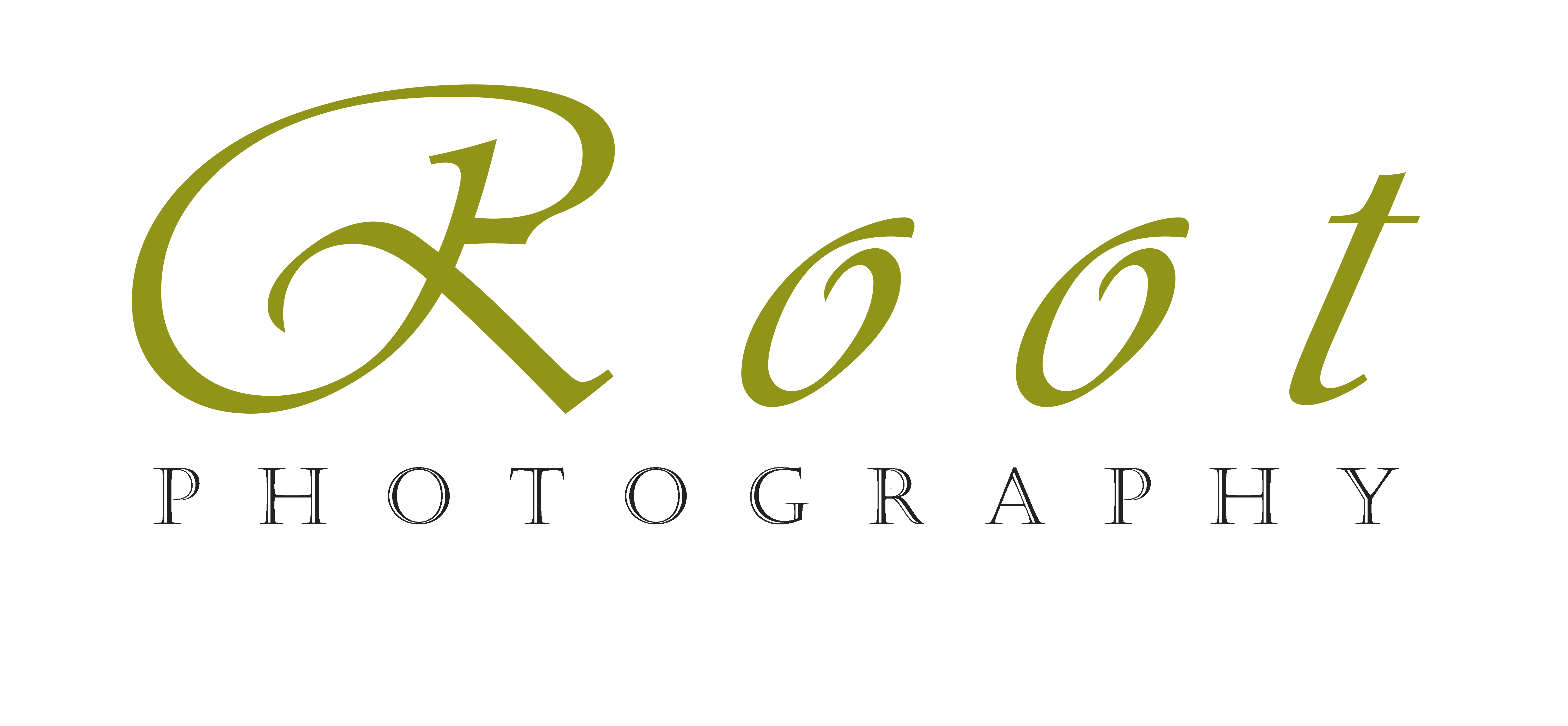 ROOT PHOTOGRAPHY