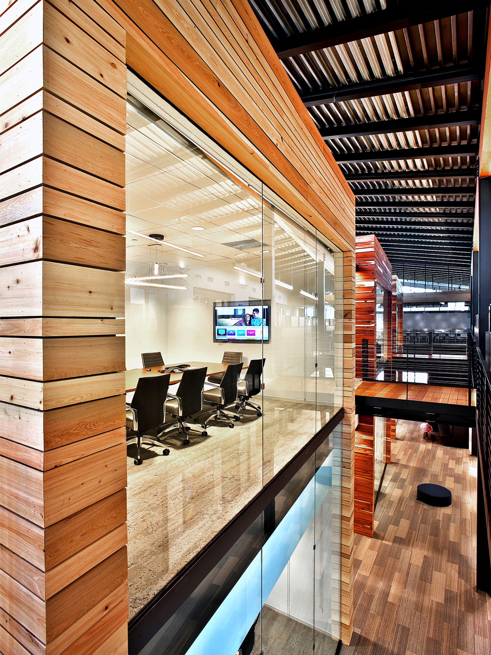 Rayonier-3rd floor tower 2.jpg