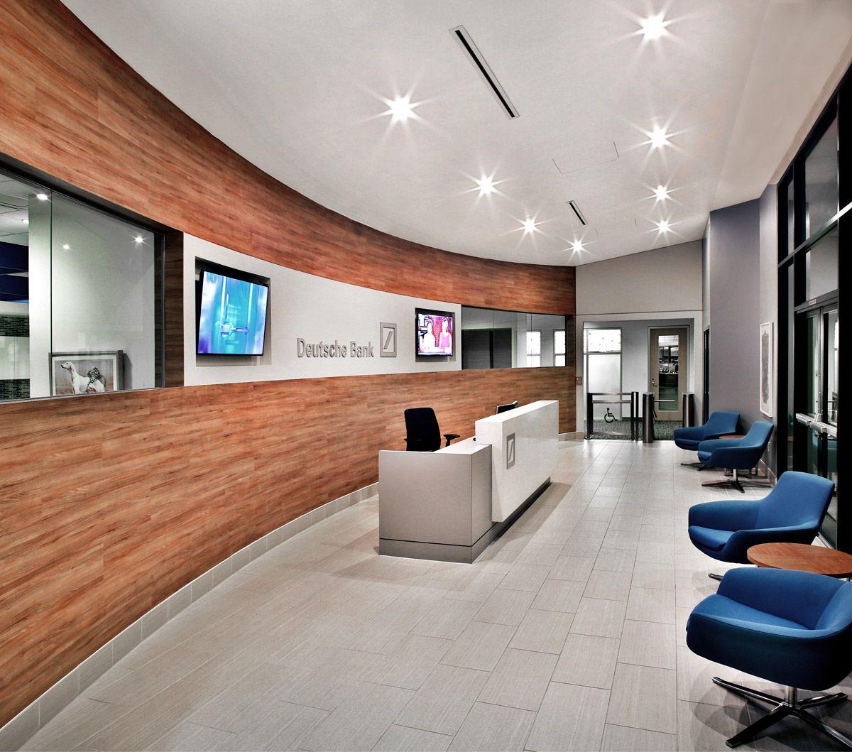 Deutsche-Bank---400-Lobby.jpg