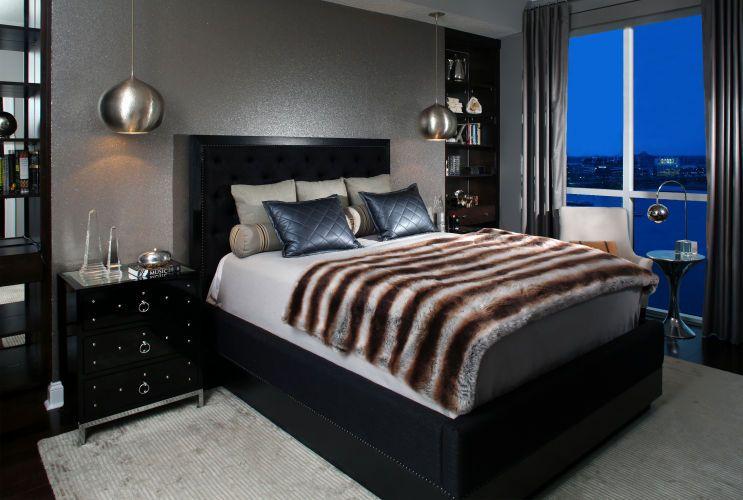 1ferriss___master_bedroom