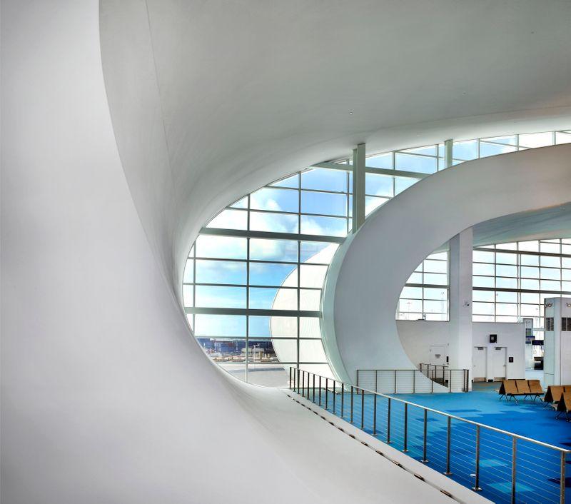 NCL Terminal B - View.jpg