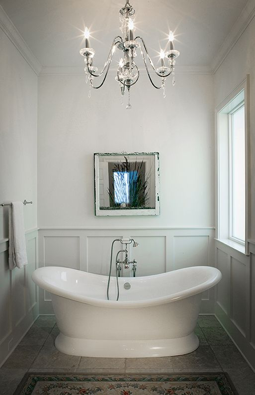 Read-Master Bath Detail.jpg