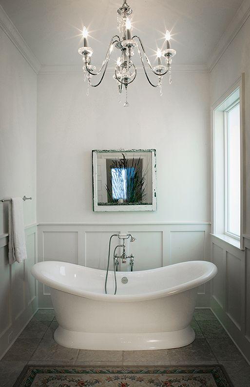 Read-Master Bath Detail.jpg