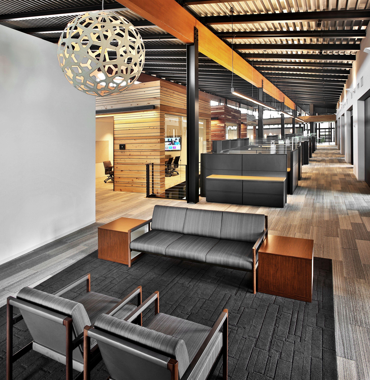 Rayonier-3rd floor view 2 copy.jpg