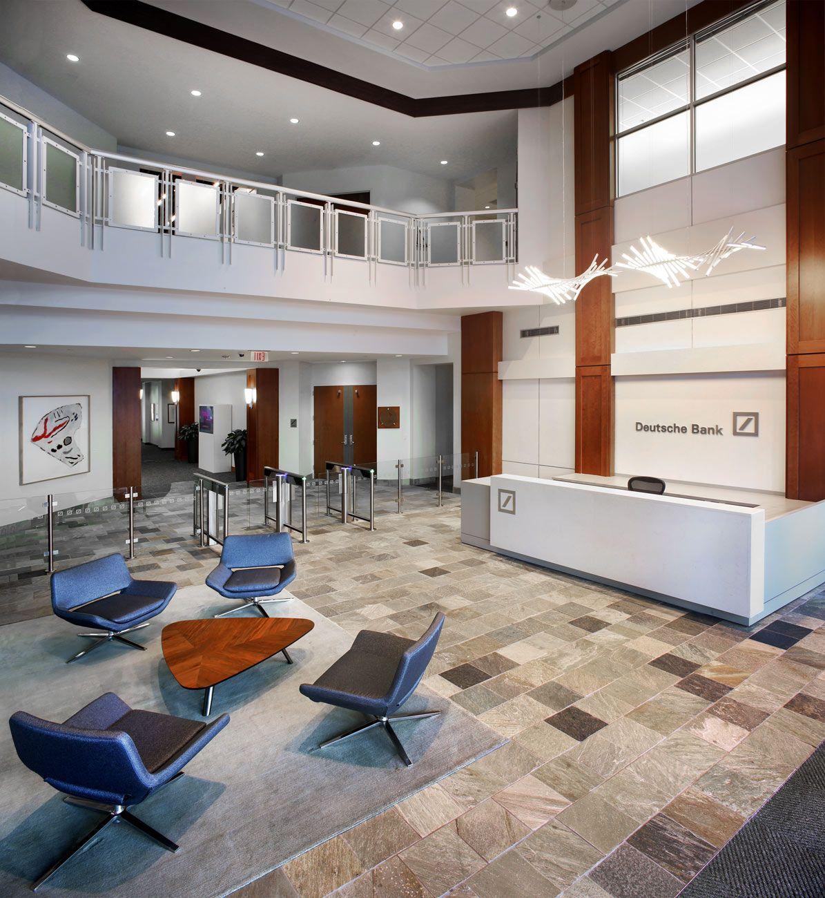 Deutsche-Bank---5201-Lobby,-Reception-2.jpg