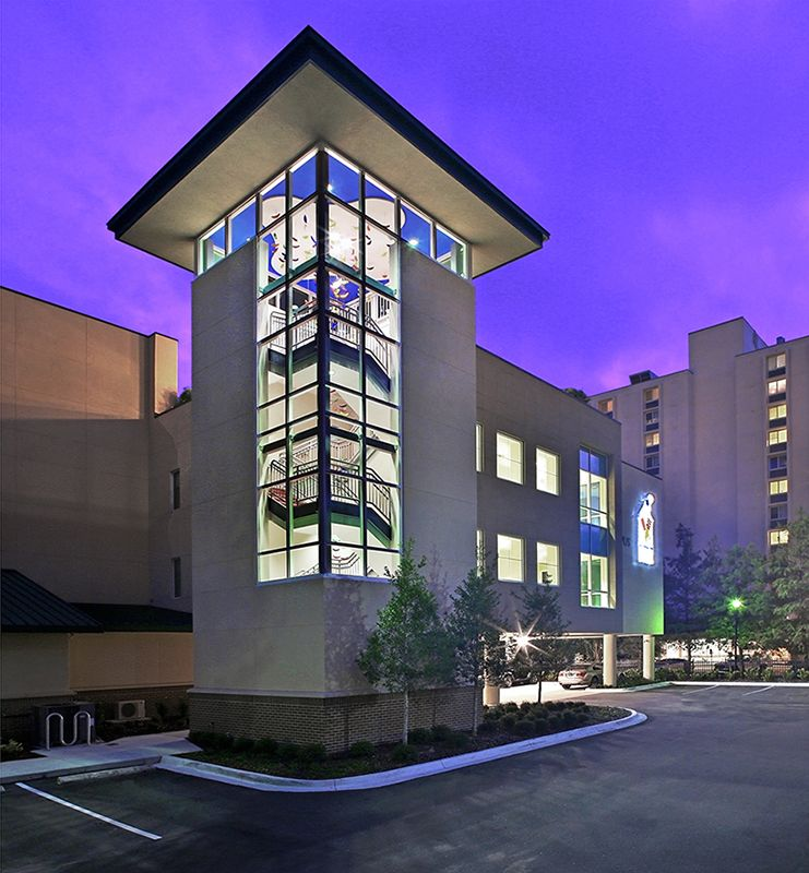 RMH-Iconic Stair Tower.jpg