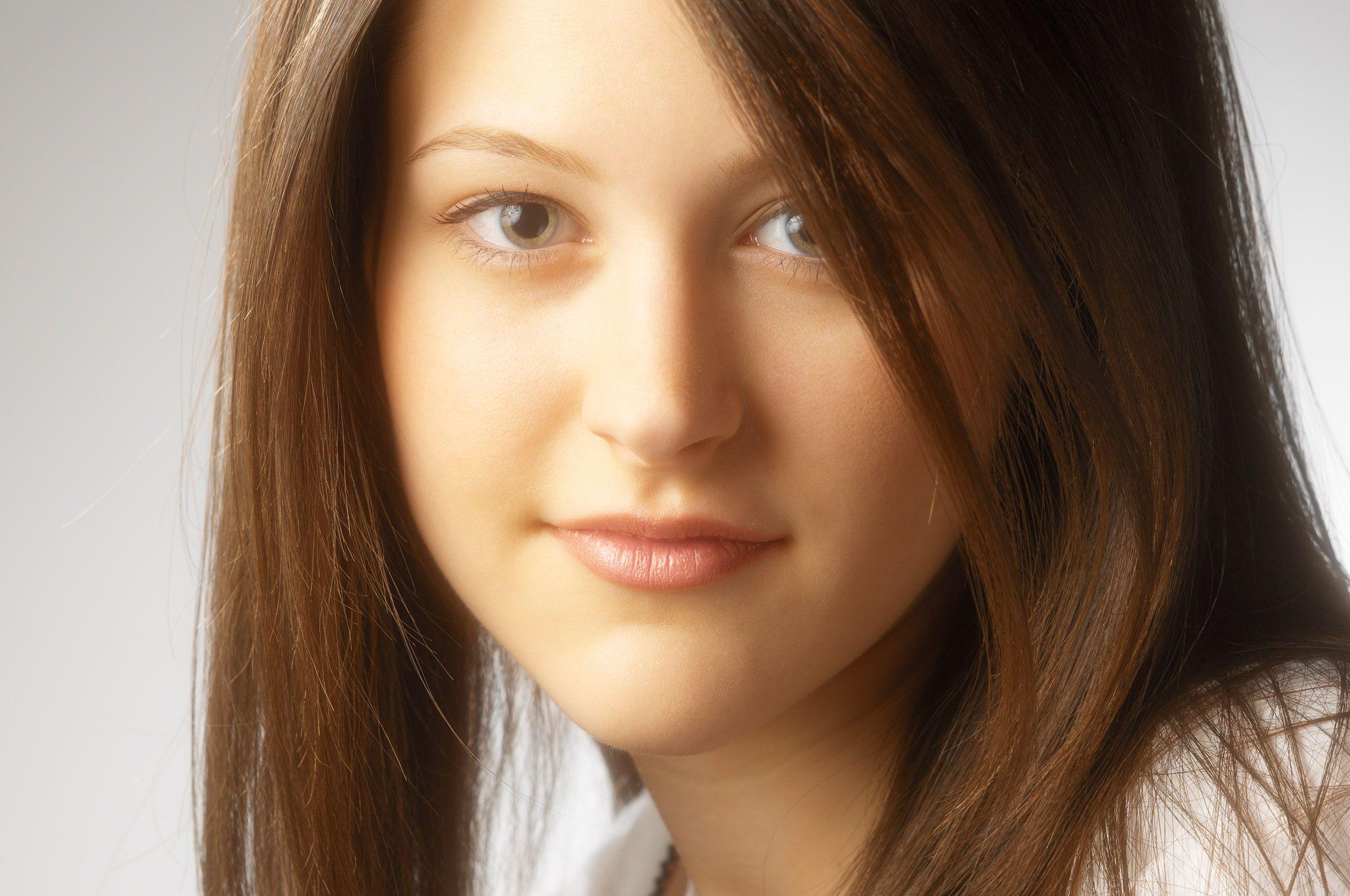 Claire2Tight.jpg