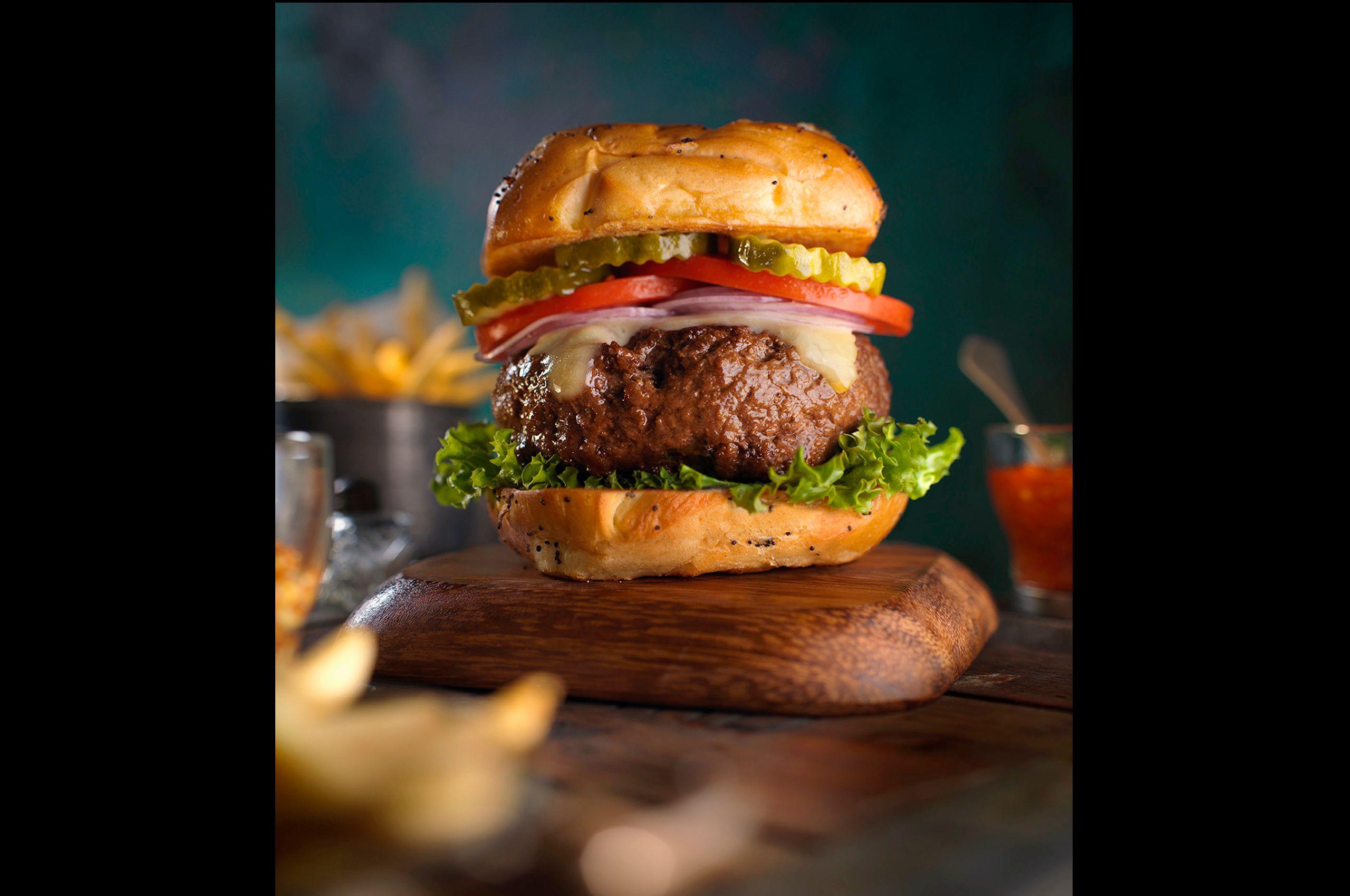 BurgerBook.jpg