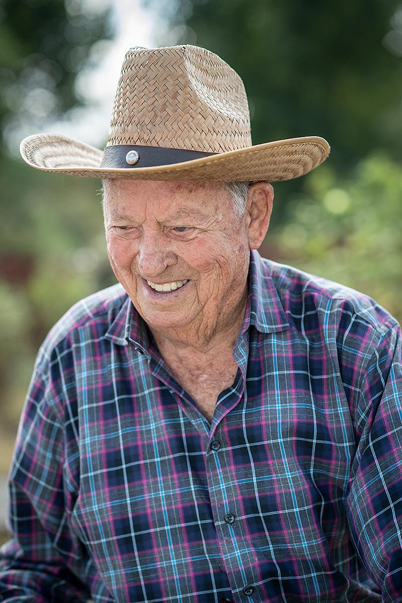tallgrass_creek_farmer.jpg