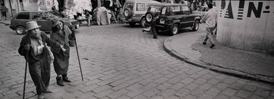 ecuador_street_1.jpg