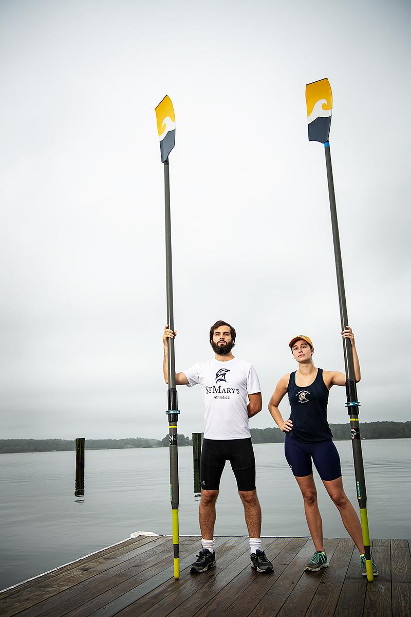 st_marys_rowing_portraits.jpg