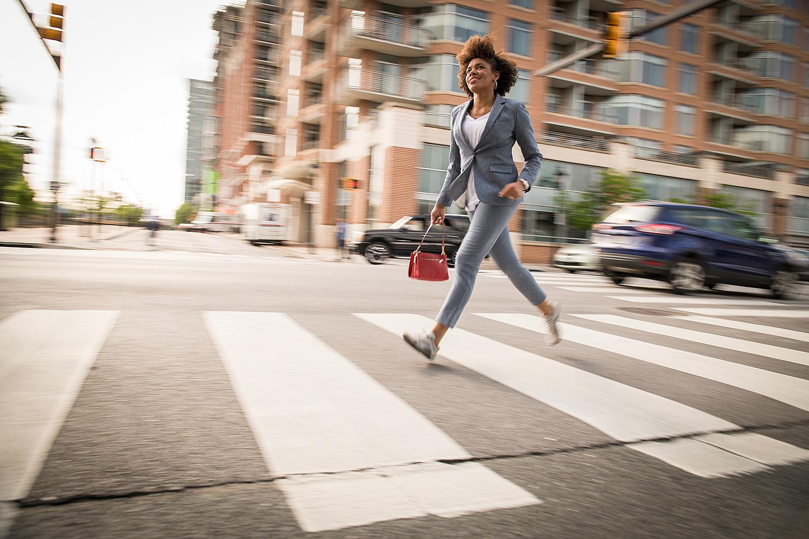 UMUC_Street_crossing.jpg