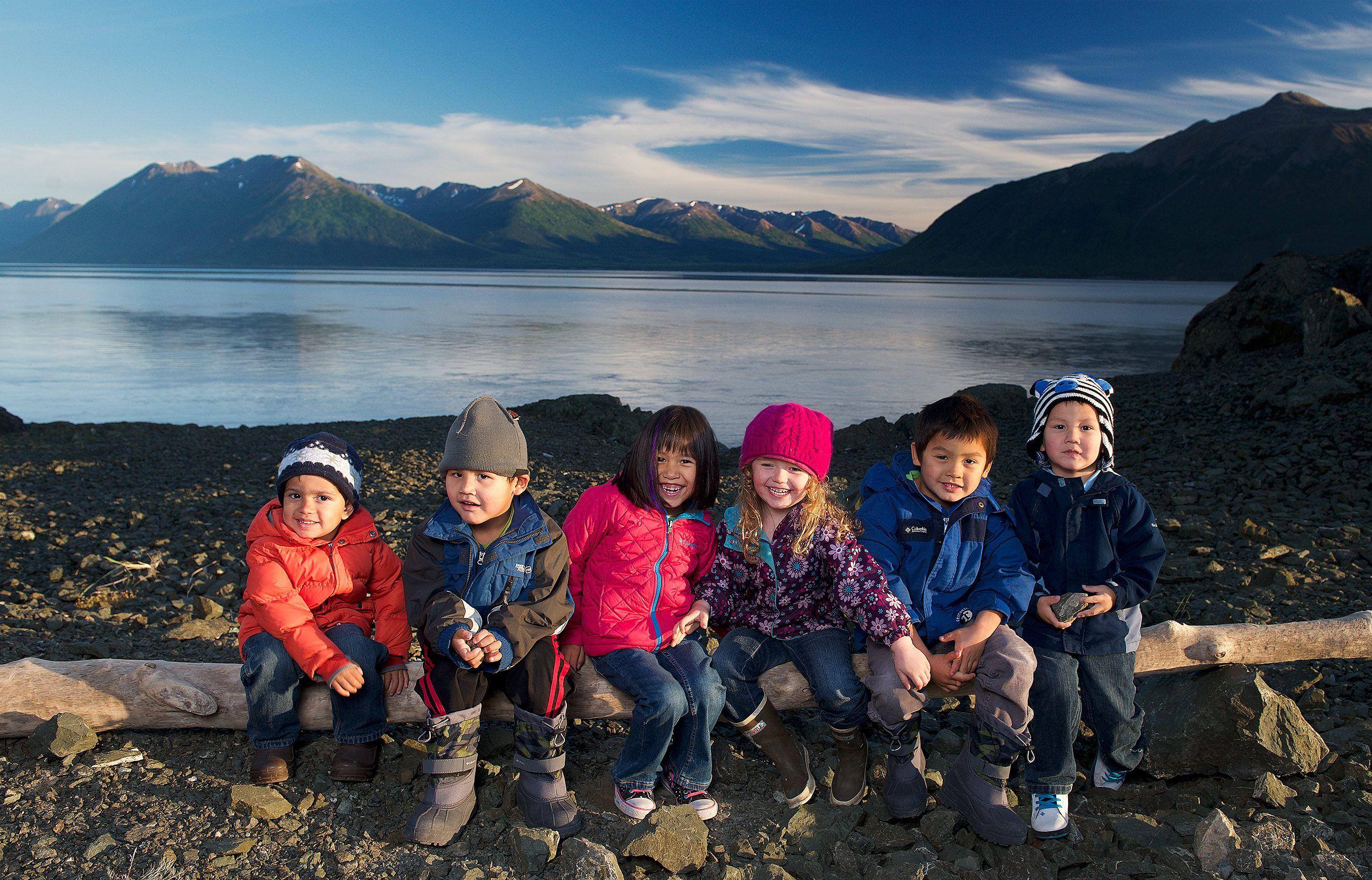 Alaska_group_01.jpg