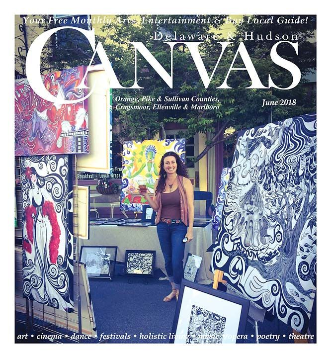Andi's-Cover-June-2018-CANVAS.jpg