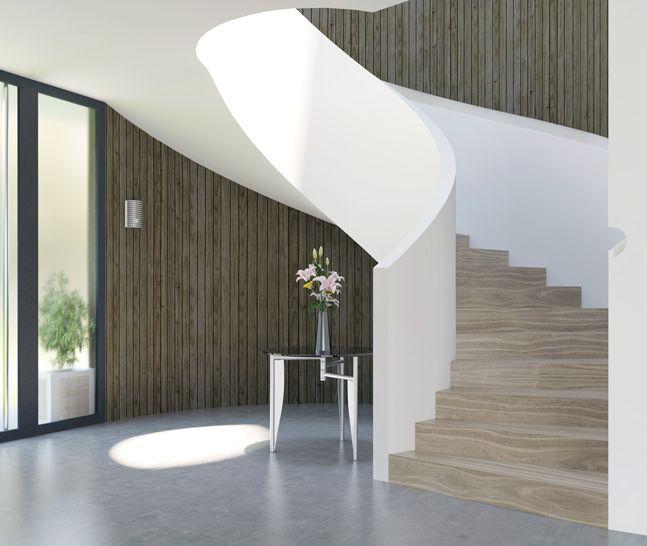 stairs bright.jpg