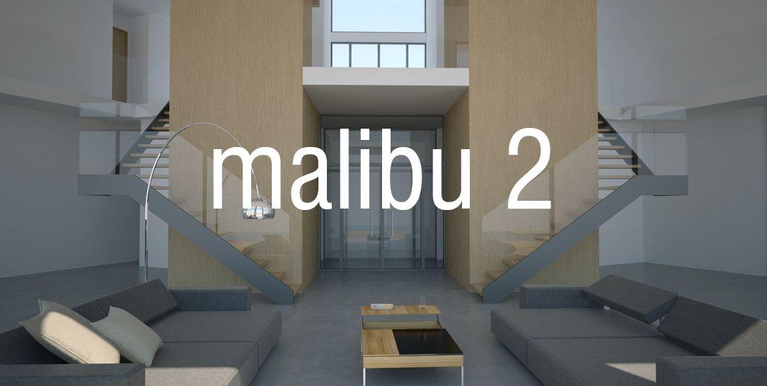 cover-malibu2.jpg