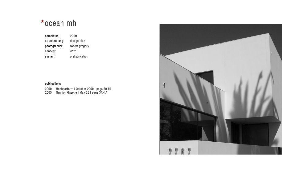 1ocean_2012
