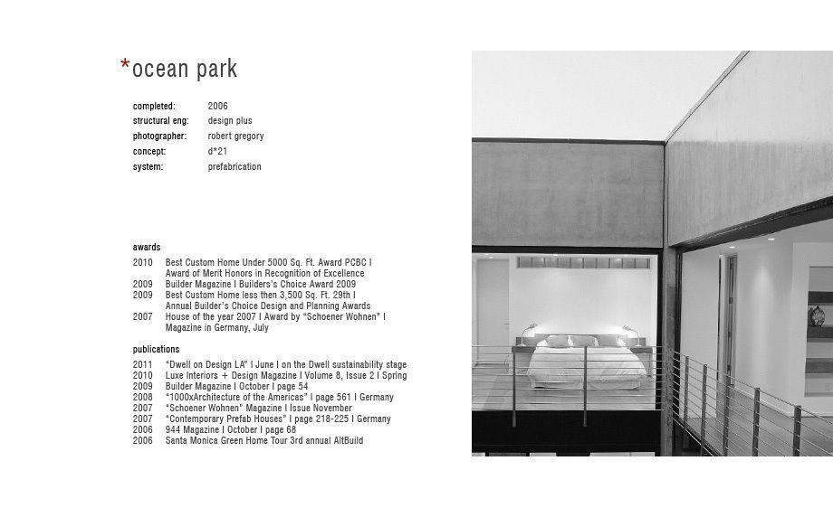 1ocean_park_2012