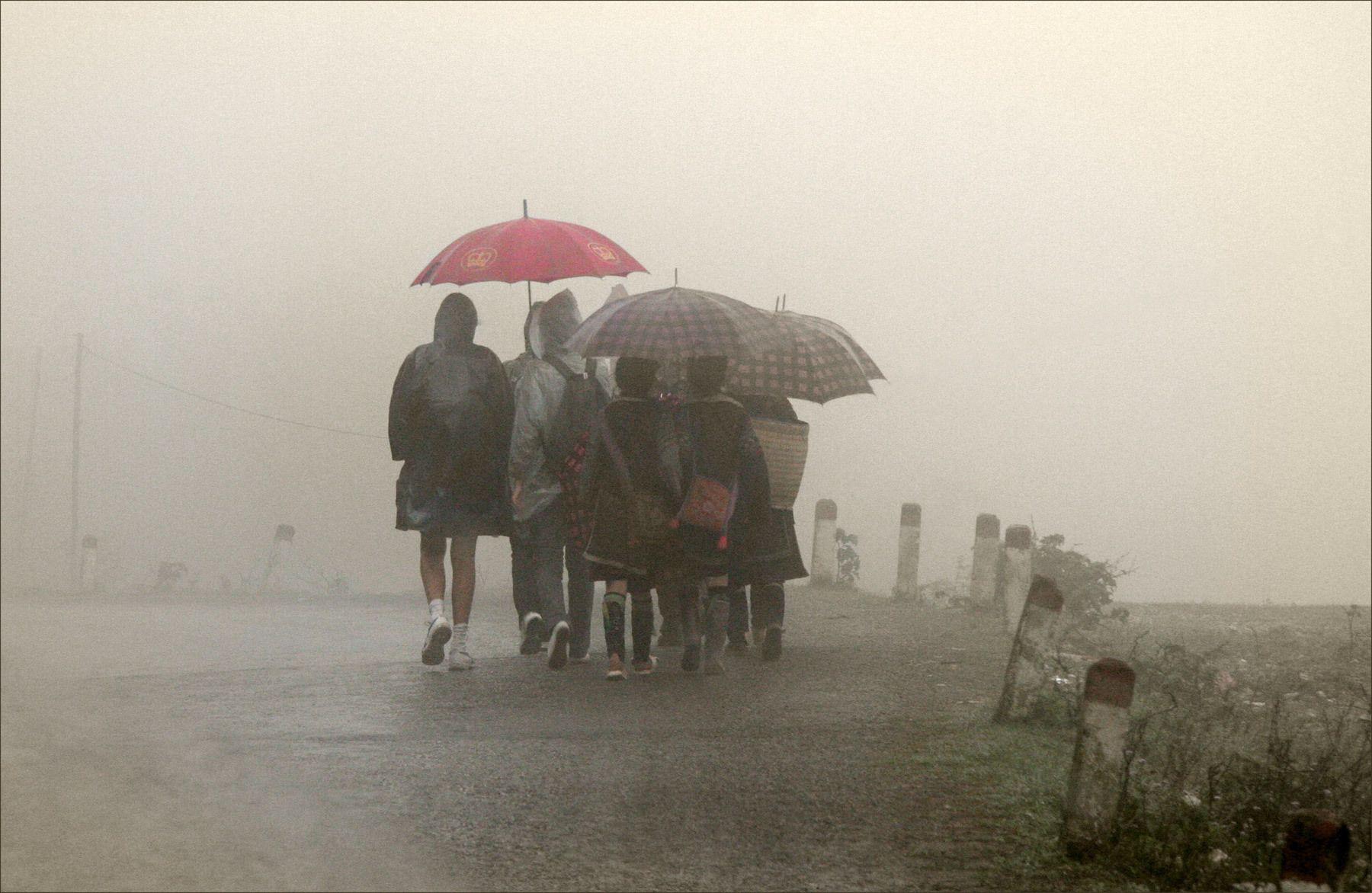 1children_in_the_rain_2