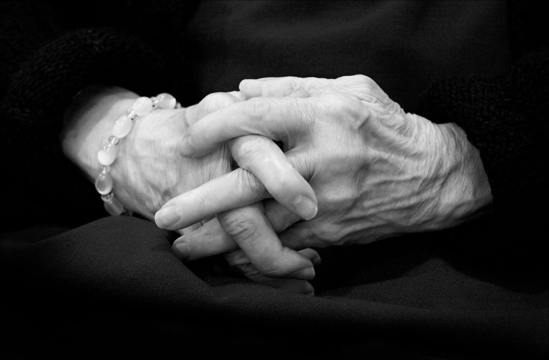 1old_hands