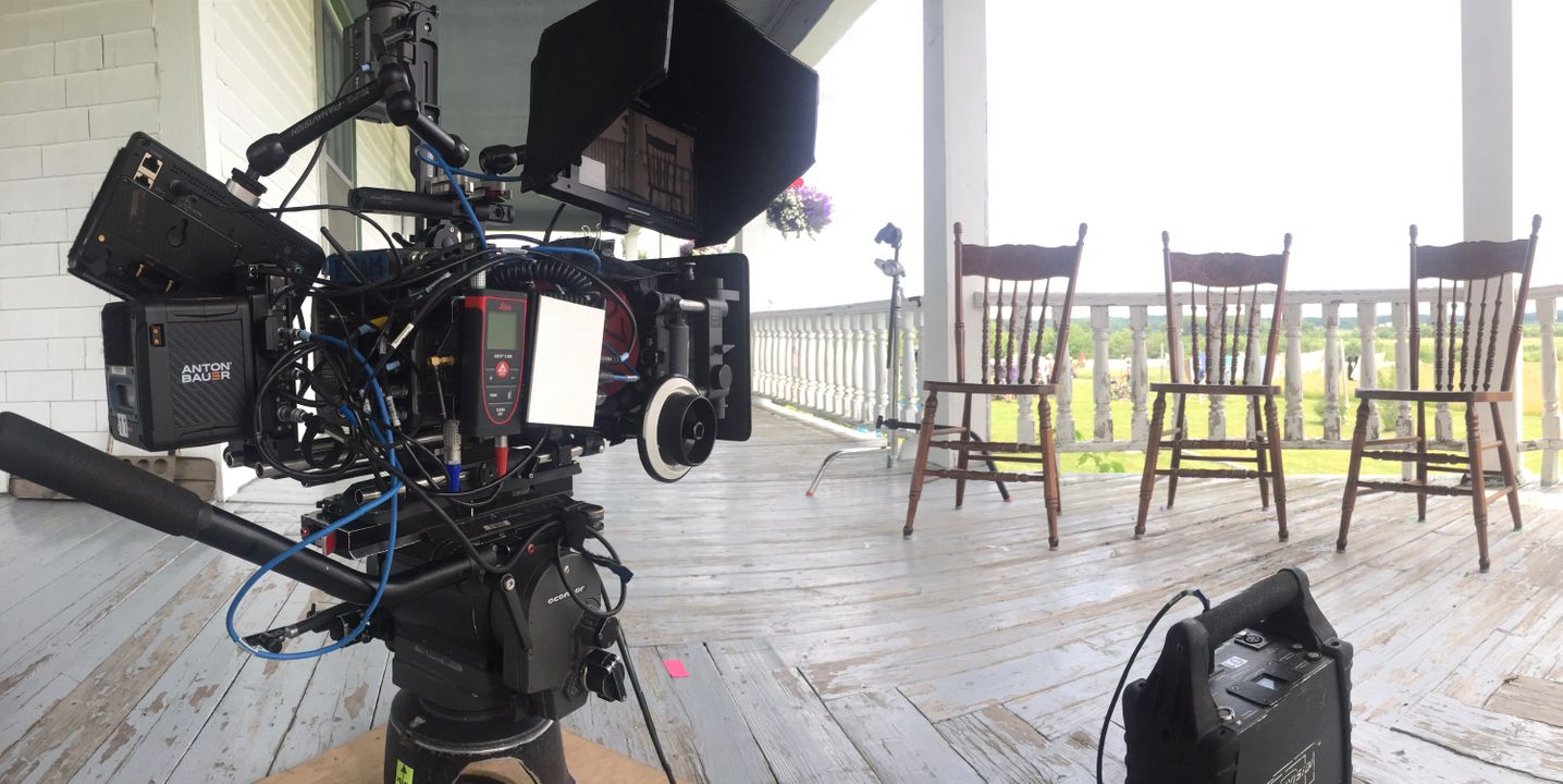 Menno chairs and Camera.jpg