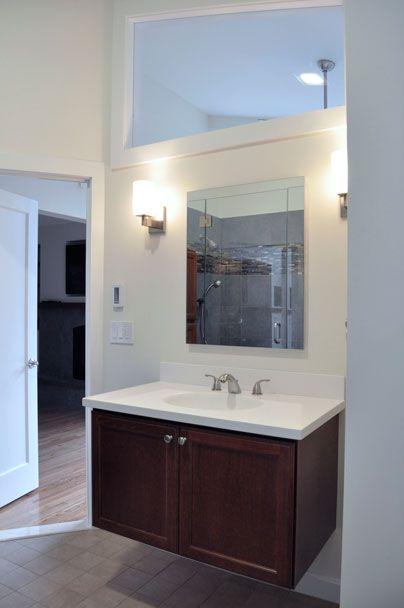 pine-meadow-bathroom-resize-034-r1.jpg