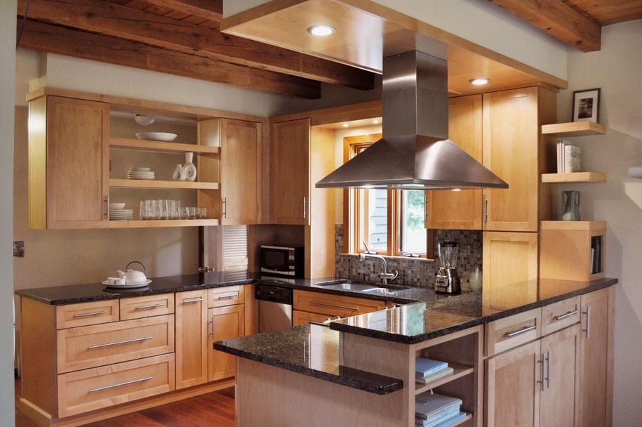 1A-J&L-kitchen-resize.jpg