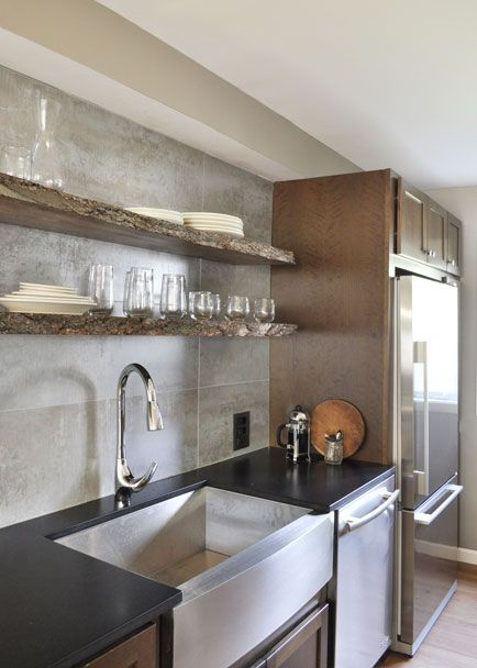 condo-kitchen-1-ff-resize.jpg