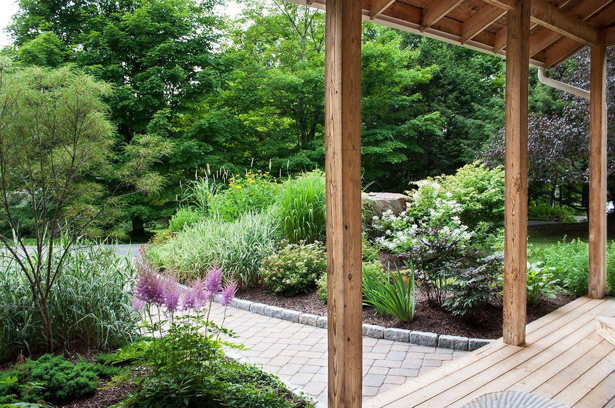 z.Breezeway.garden1.jpg