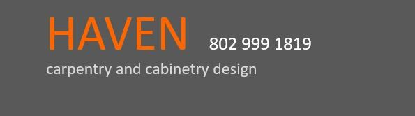 HAVEN design+building llc
