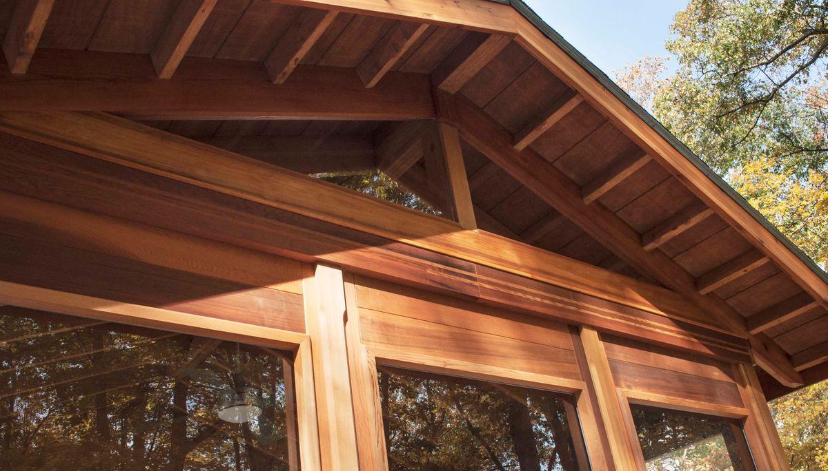 Cedar Porch.jpg