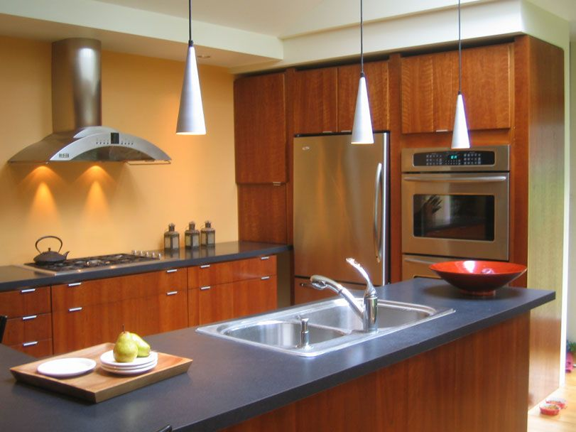 stream-kitchen-1-resize.jpg