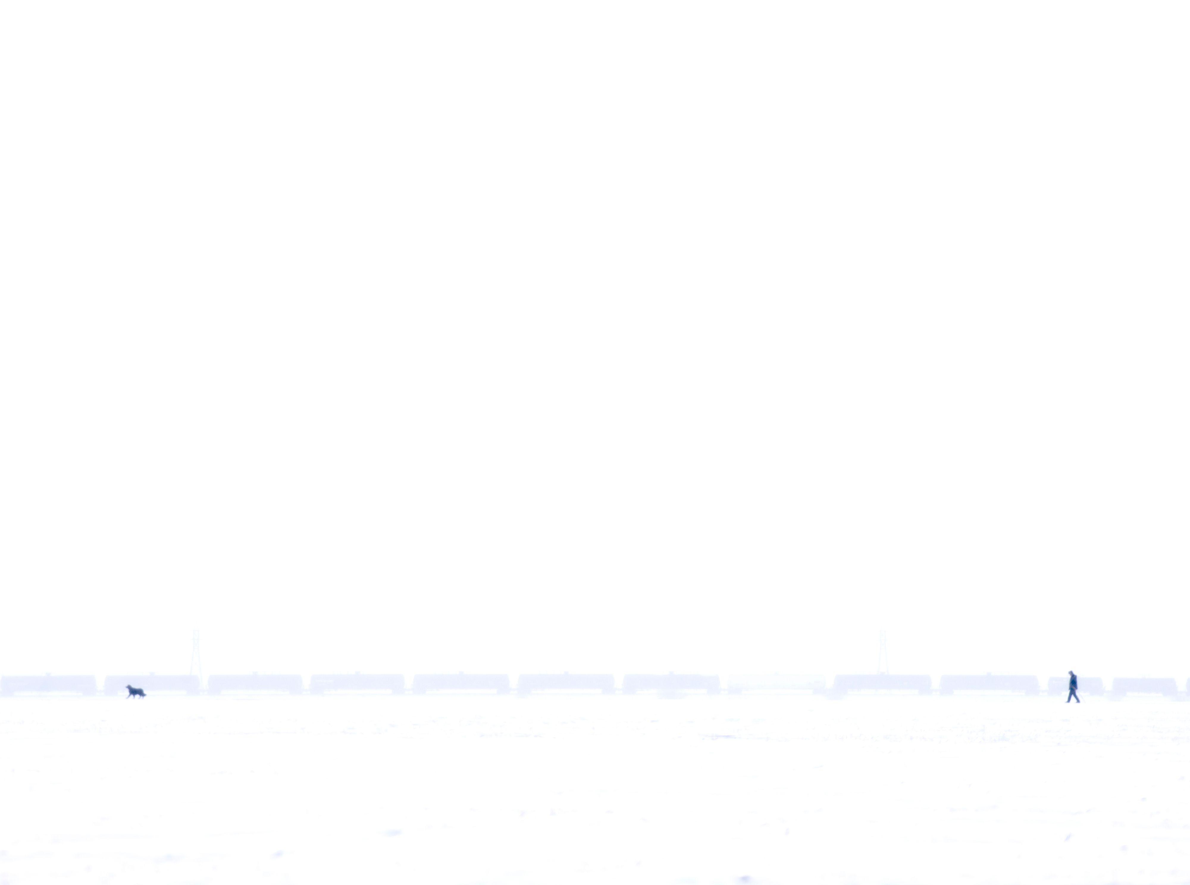fltDSC_6589-2.jpg