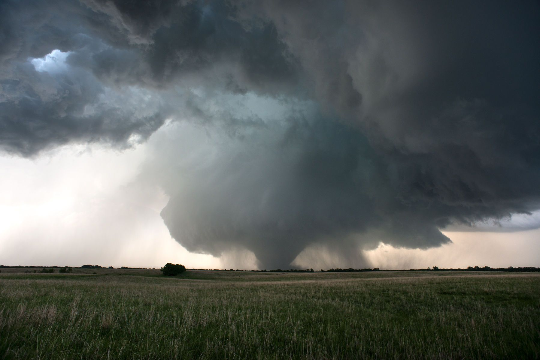 cmredwine, cameron redwine, tornado, photograhy, weather