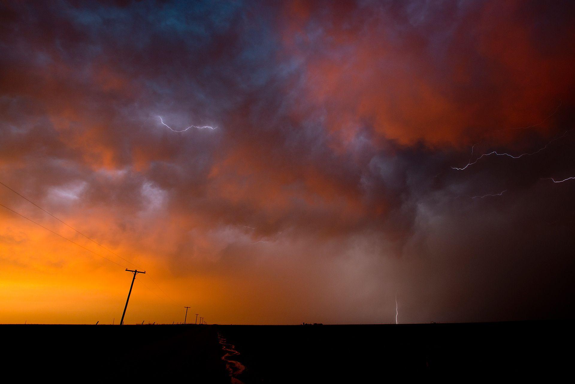 cmredwine, cameron redwine, lightning, photograhy, weather