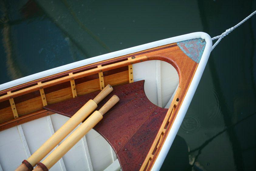 1rowboat