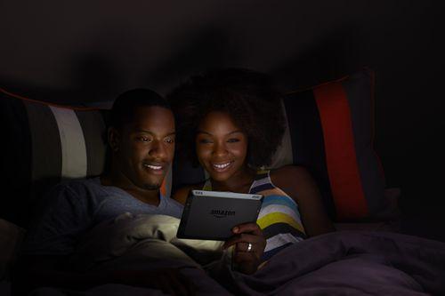 YEE in BED_Terrence and Ijeoma_Tambura_Layered_jw_v1.jpg