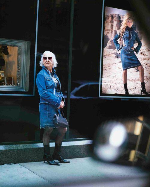 Seattle Photo Stylist