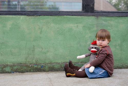 Photo Stylist Seattle