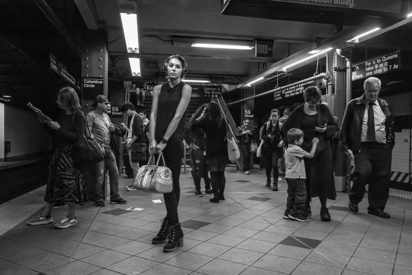 1waiting_for_the_subway_15366764449_o